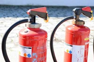 fire-extinguisher-712978_960_720
