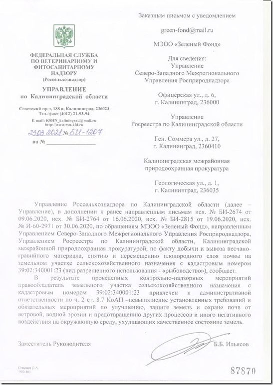 БИ-1207-page-001